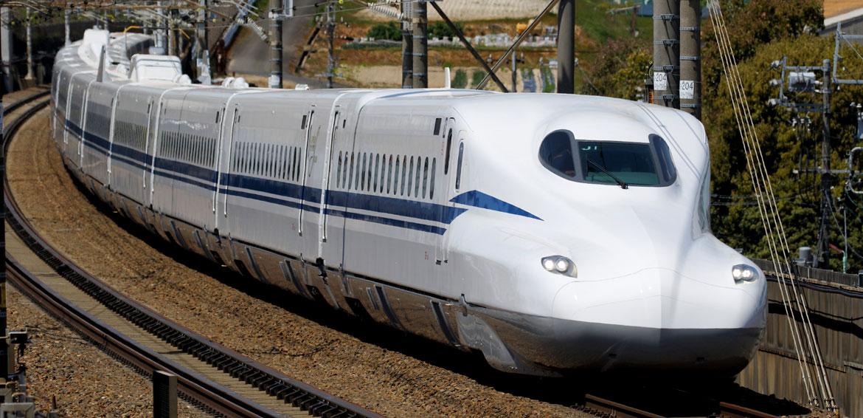 鉄道車両製品紹介 日本車輌製造株式会社